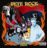 Pete Rock - Best Believe (feat. Redman & LD)