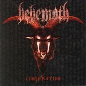 Behemoth - Wish
