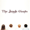The Jungle Giants - EP - The Jungle Giants