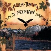 Blitzen Trapper - Summer Town