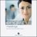 N.N. - Audio Business English. Meetings