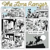 Lone Ranger - Solomon