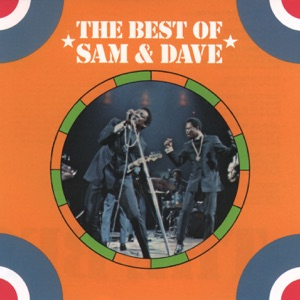 The Best of Sam & Dave