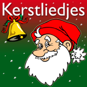 25 Klassieke Kerstliedjes