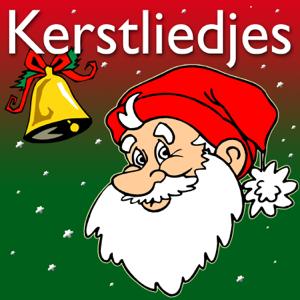 Kinderkoor Klavertje Vier - 25 Klassieke Kerstliedjes