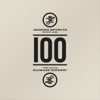 FX 100 - A Hundred Effects - Various Artists