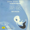 Music for Pregnant Women - South China Music Troupe