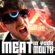 Smosh - Meat in Your Mouth mp3