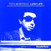 Tete Montoliu - Dia Involvidabli