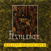 Pestilence - Systematic Instruction