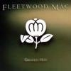 Dreams - Fleetwood Mac mp3