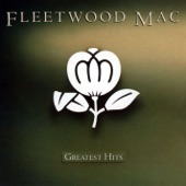 Fleetwood Mac - Say You Love Me