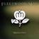 Dreams - Fleetwood Mac - Fleetwood Mac
