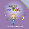 Majors for Minors, Vol. 2 - Classical Music Lullabies - Majors for Minors