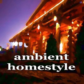 Ambient homestyle inspiring house music compilation by for Progressive house classics