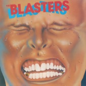 The Blasters - Border Radio