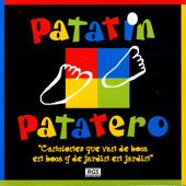 Patatin Patatero