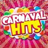 Carnaval Hits - Carnaval Hits
