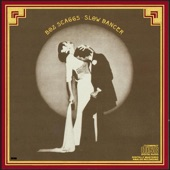 Boz Scaggs - You Make It so Hard (To Say No)