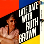 Ruth Brown - I Can Dream, Can't I