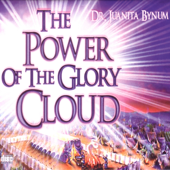 The Power of the Glory Cloud