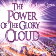 The Power of the Glory Cloud - Juanita Bynum