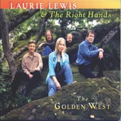 Laurie Lewis & The Right Hands - Rank Stranger