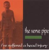 The Verve Pipe - Oceanside