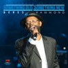 Something Old, Something New (Beres Hammond) - Beres Hammond
