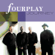 Fourplay - Journey