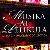 Musika At Pelikula