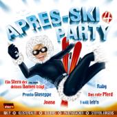 Apres-Ski Party, Folge 4