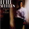 Peter Skellern - Cheek to Cheek  arte