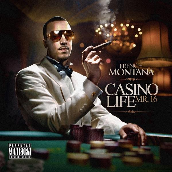 French montana download casino life 2 richard lacava gambling