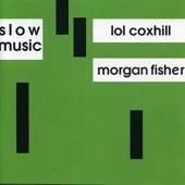 Lol Coxhill - Morgan Fisher - Vase