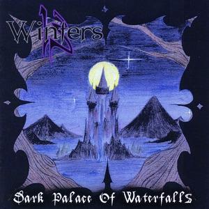 13 Winters