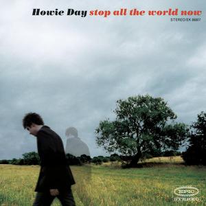 Howie Day - Collide (Original)