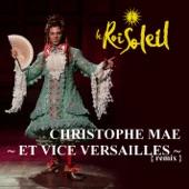 Et Vice Versailles - Single