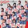 Go Girl (Koino Victory) - morning musume