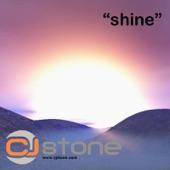 Shine - EP