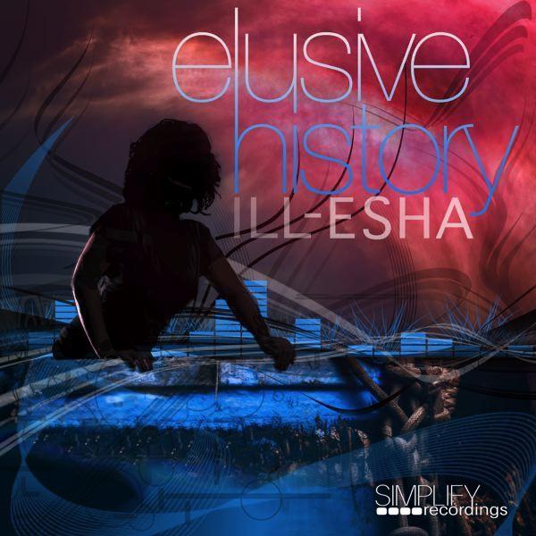 Elusive History - EP