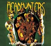 The Headhunters - God Make Me Funky
