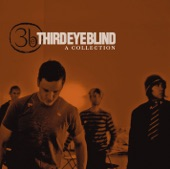 Third Eye Blind - How's It Going To Be