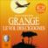 Jean-Christophe Grangé - Le vol des cigognes