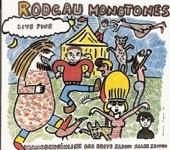 jochen_1950 - Rodgau Monotones - St. Tropez am Baggersee