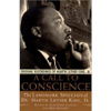 Where Do We Go From Here: From A Call to Conscience (Unabridged) - Martin Luther King Jr.