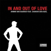 Armin Van Buuren - In and Out of Love (feat. Sharon den Adel) [Extended Mix]