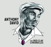 Anthony David - Acey Duecy - Something About You