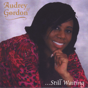 Audrey Gordon - Grace and Mercy