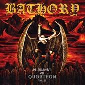 Bathory - Black Diamond (Remastered)